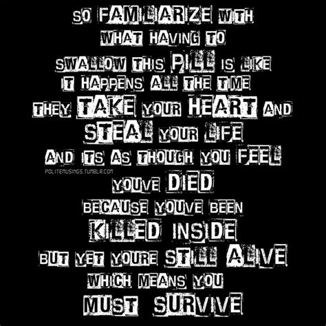 eminem beautiful pain lyrics beautiful pain ft sia eminem truee pinterest