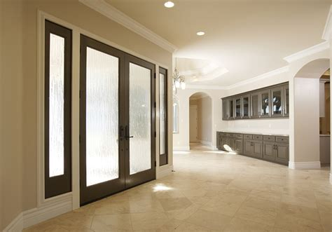 modern door styles custom contemporary modern exterior interior wood