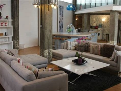 layout of geordie shore house new pictures geordie shore is back for a new series see