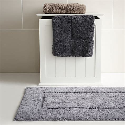 lewis bathroom furniture buy lewis st ives bathroom furniture range lewis