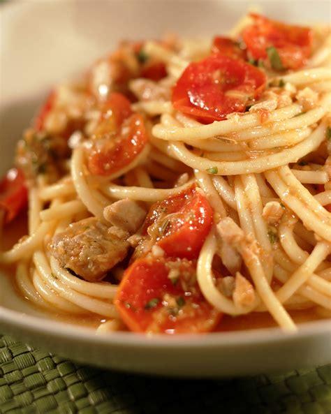 pasta eat pasta   calorie fast pasta