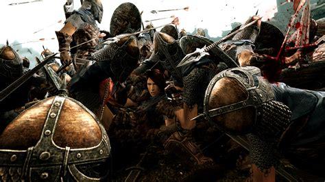 film samurai x subtitle indonesia download movie samurai x subtitle indonesia site download
