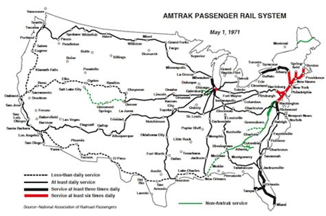 train routes getting on the train peak prosperity