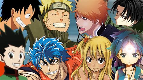 popular mangas top 20 best selling of 2013 new era of is
