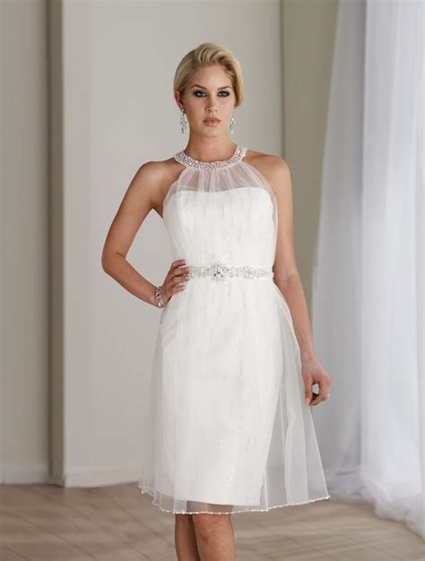 renew vows dresses on a i do take two wedding dress for vow renewal for