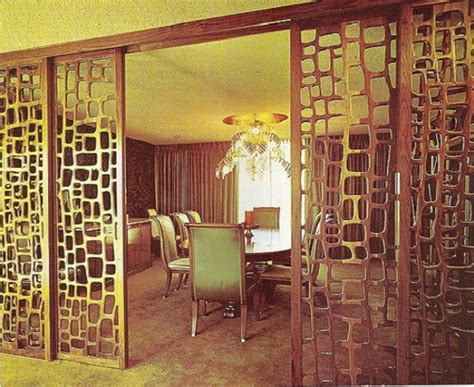 living room divider ideas creative living room divider ideas ultimate home ideaas