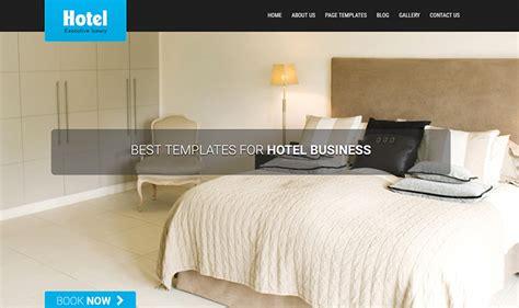 design by skt themes top 15 hotel resort wordpress themes wpkube