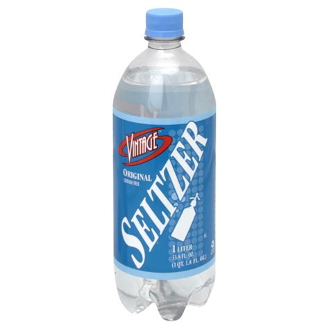 seltzer water the cherry orchard act 3 by anton chekhov