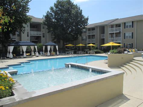 Apartments For Rent In Virginia Beach Va