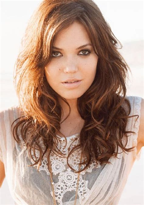 square layers hair 38 best images about medium to long length layered