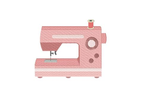 free designs home embroidery machines search