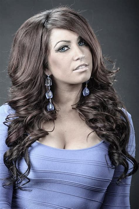 109 best tracy dimarco images on pinterest long hair frames and 596 best tracy dimarco images on pinterest tracy dimarco
