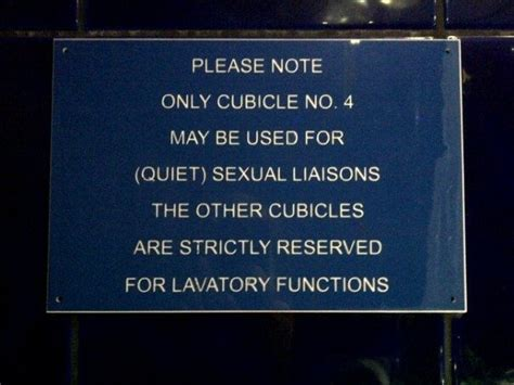 scottish bathroom signs 1000 images about scottish humour on pinterest