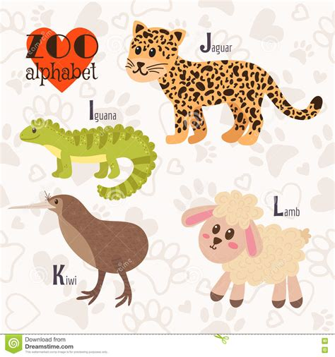 the potty zoo the funniest abc book books zoo alphabet with animals i j k l letters