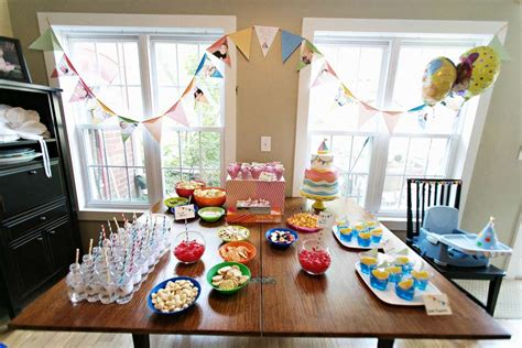 row row your boat cake row row row your boat birthday party ideas photo 15 of