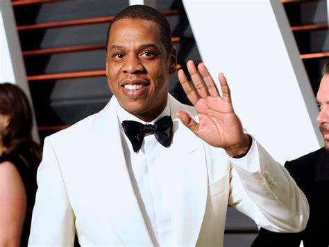 Collection of i know jay z mp3 jay z the blueprint mediafire 6 64 how to legally download the new jay z album 4 44 for malvernweather Images