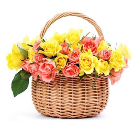 cura roselline in vaso fiori compleanno efiorista in italia ti aiuta a