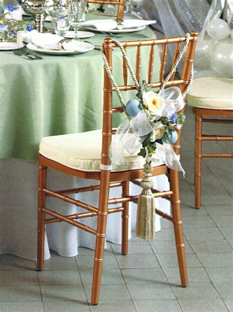 Hochzeit Nrw by Dekoverleih Hochzeit Nrw Execid