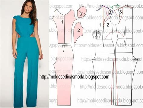jumpsuit stitching pattern 118 best images about sewing jumpsuits on pinterest