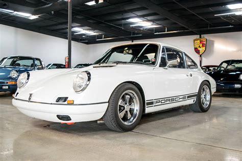 Porsche R Gruppe by 1966 Porsche 911 R Rs Rsr R Gruppe