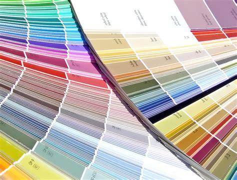 paint sles 15 photos 1191493 freeimages