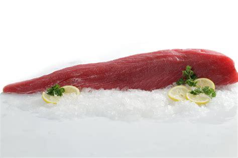 Fish Tuna Loin tuna indonesia frozen tuna frozen tuna indonesia tuna fresh loin indonesia tuna fresh loin