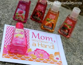 Super easy budget friendly make mom happy mother s day gifts
