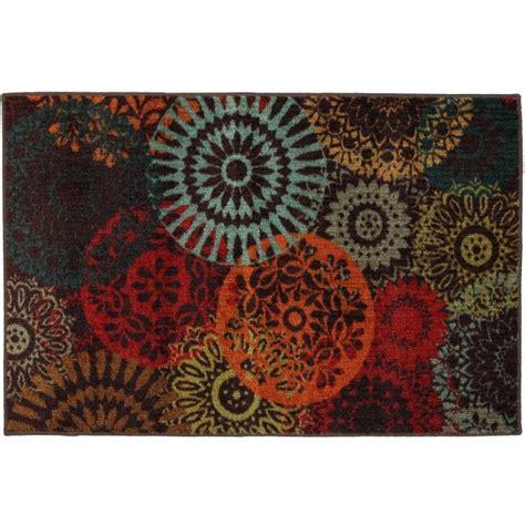 kitchen rugs fruit design ? Roselawnlutheran