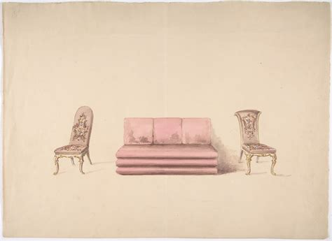 pink sofa brisbane file design for a pink sofa and two mauve chairs met