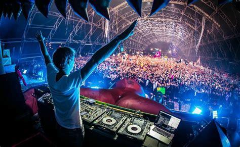 dj performances in jakarta to look out for in april bash win exclusief kaarten voor events en festivals