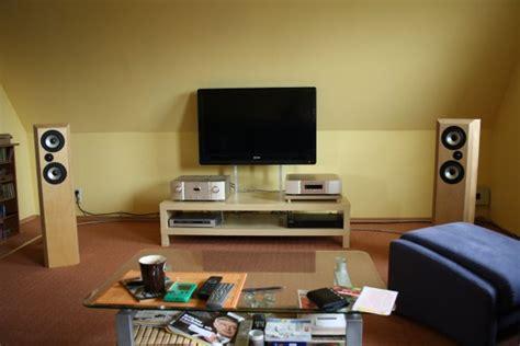 tv bank lack tv bank ikea lack ambiznes
