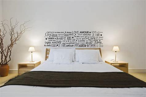 decorar paredes vinilos c 243 mo decorar las paredes con vinilos decorativos