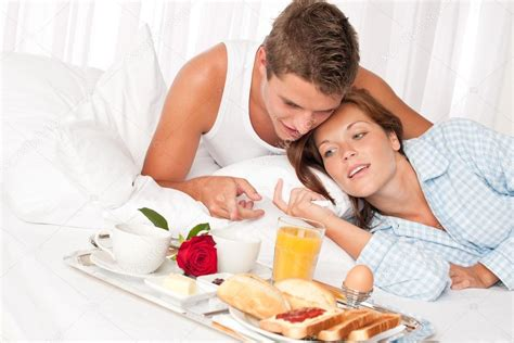 things men love in bed couples 10 things to do in bed this christmas mr young
