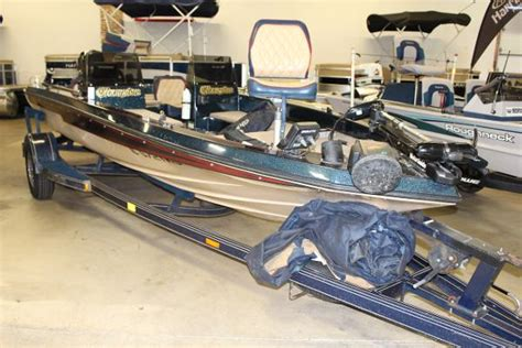 used skeeter bass boats for sale in illinois used bass boats for sale in illinois united states boats