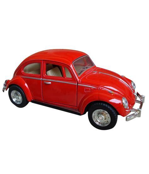 Kinsmart 1967 Volkswagen Classical Beetle Blue 1 kinsmart 1967 volkswagen classical beetle scale 1 32 buy kinsmart 1967 volkswagen classical