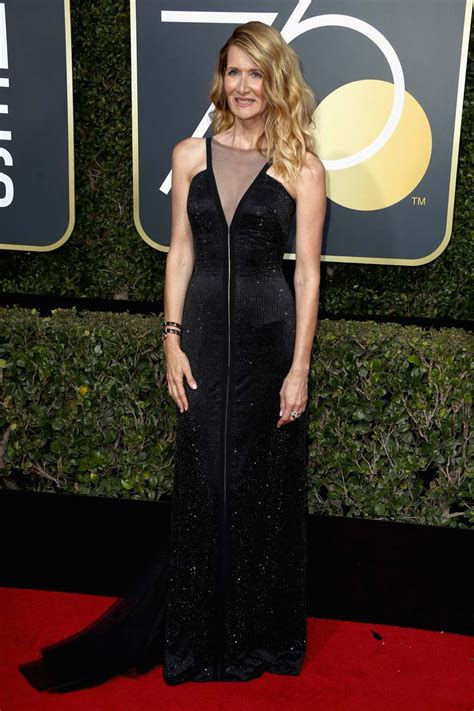 Globes Winners by Photos From The 75th Golden Globe Awards Carpet