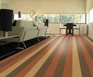 pavimenti in linoleum pavimenti in linoleum