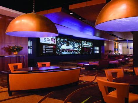 related keywords suggestions for home sports bar design sport bar design ideas amazing sports bar designs sports