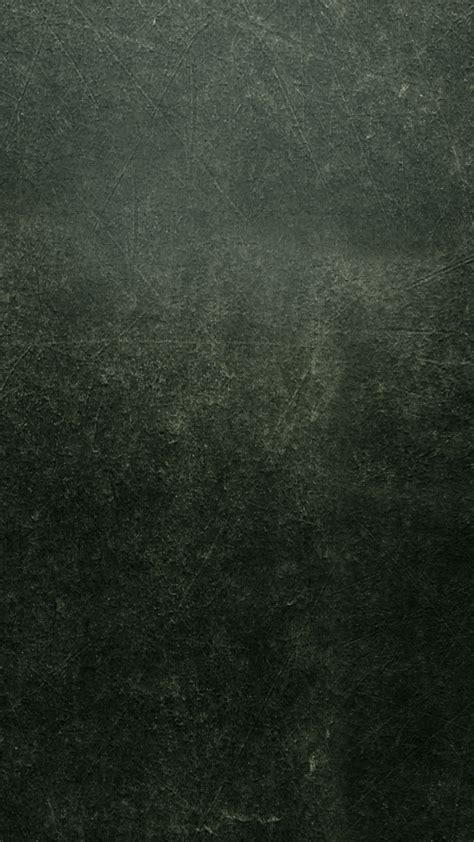 dark minimalist wallpaper  pictures