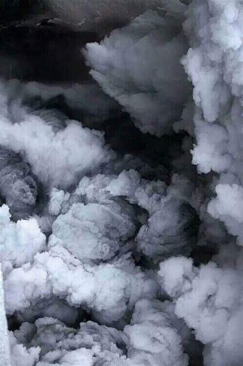 wallpaper iphone grey tumblr grey smoke image 3960491 by bobbym on favim com