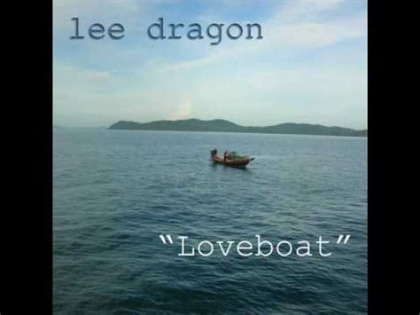 love boat theme disco version the loveboat remix 2008 youtube