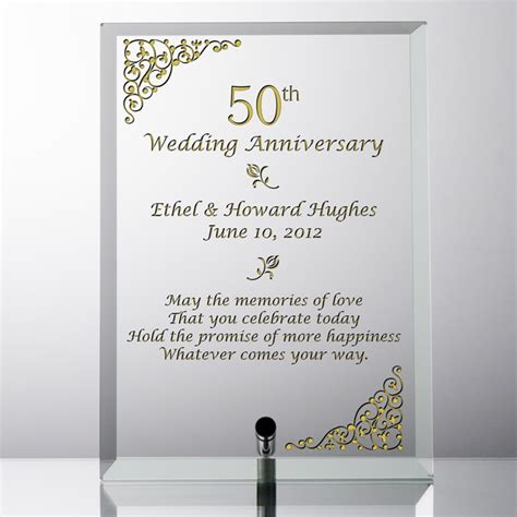 wedding invitation keepsake plaque retirement plaque wording baskan idai co
