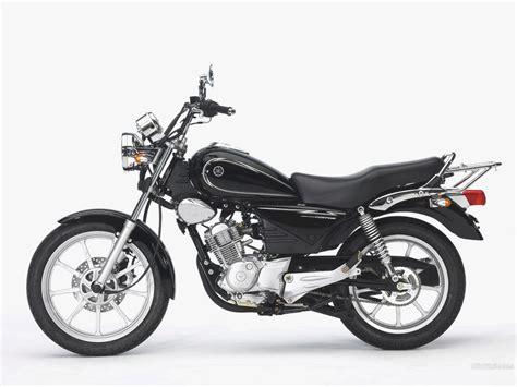 yamaha ybr yamaha ybr price india yamaha ybr reviews bikedekho com yamaha launches sz sz x and ybr 125 bikes in india