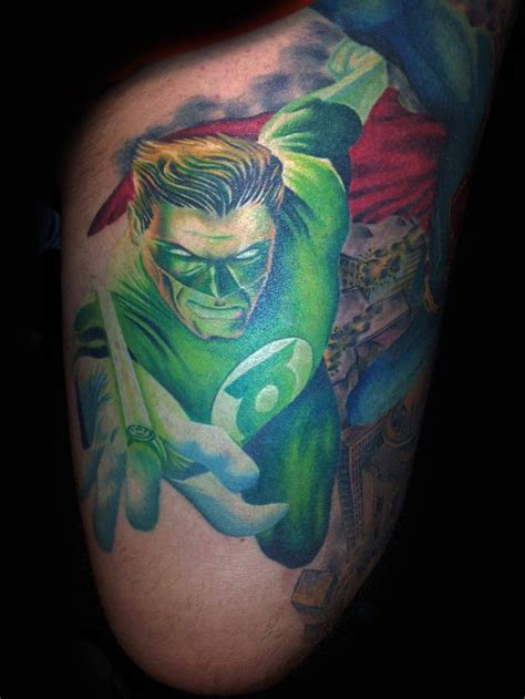 superhero tattoo designs tattoos for ideas and inspiration for guys