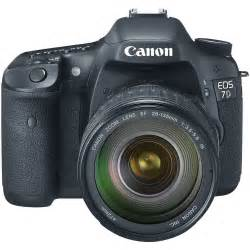 the best shopping for you canon eos 7d 18 mp cmos