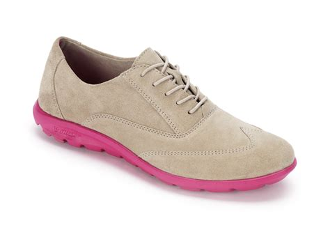 preppy shoes tips for ministers neo preppy shoes