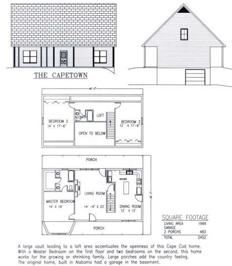 builder house plans modern metal building house plans 40x60 steel kit homes