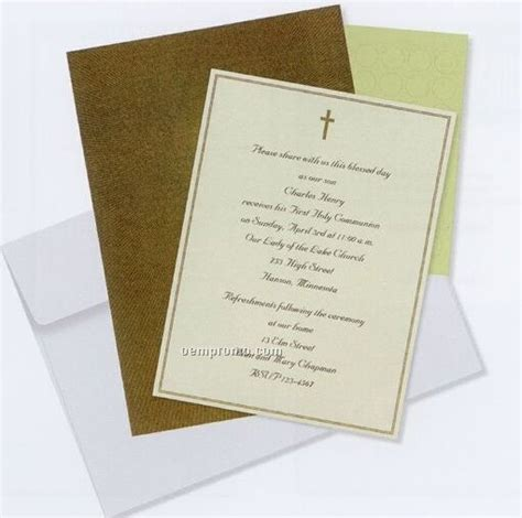 printable invitations wholesale hula baby invitations china wholesale hula baby invitations