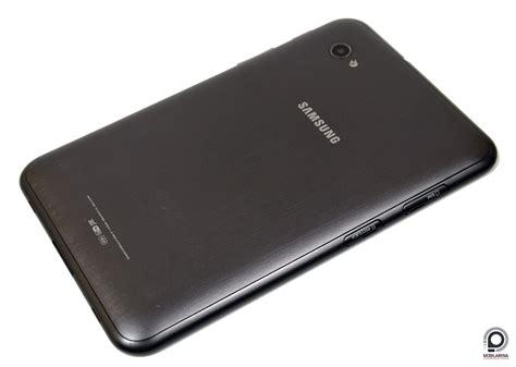 Kamera Samsung Es10 samsung p6200 galaxy tab 7 0 plus m 233 lt 243 ut 243 d
