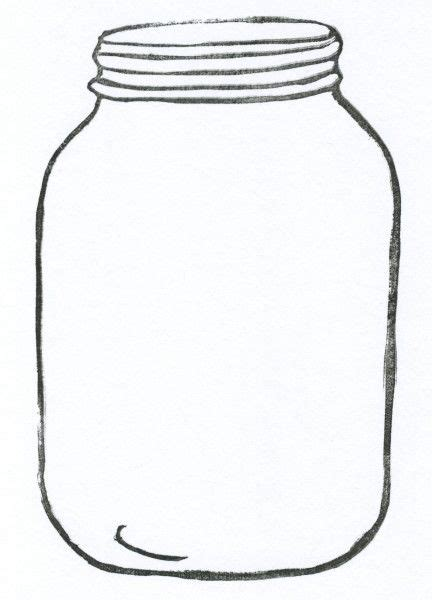 search results for template for mason jar calendar 2015